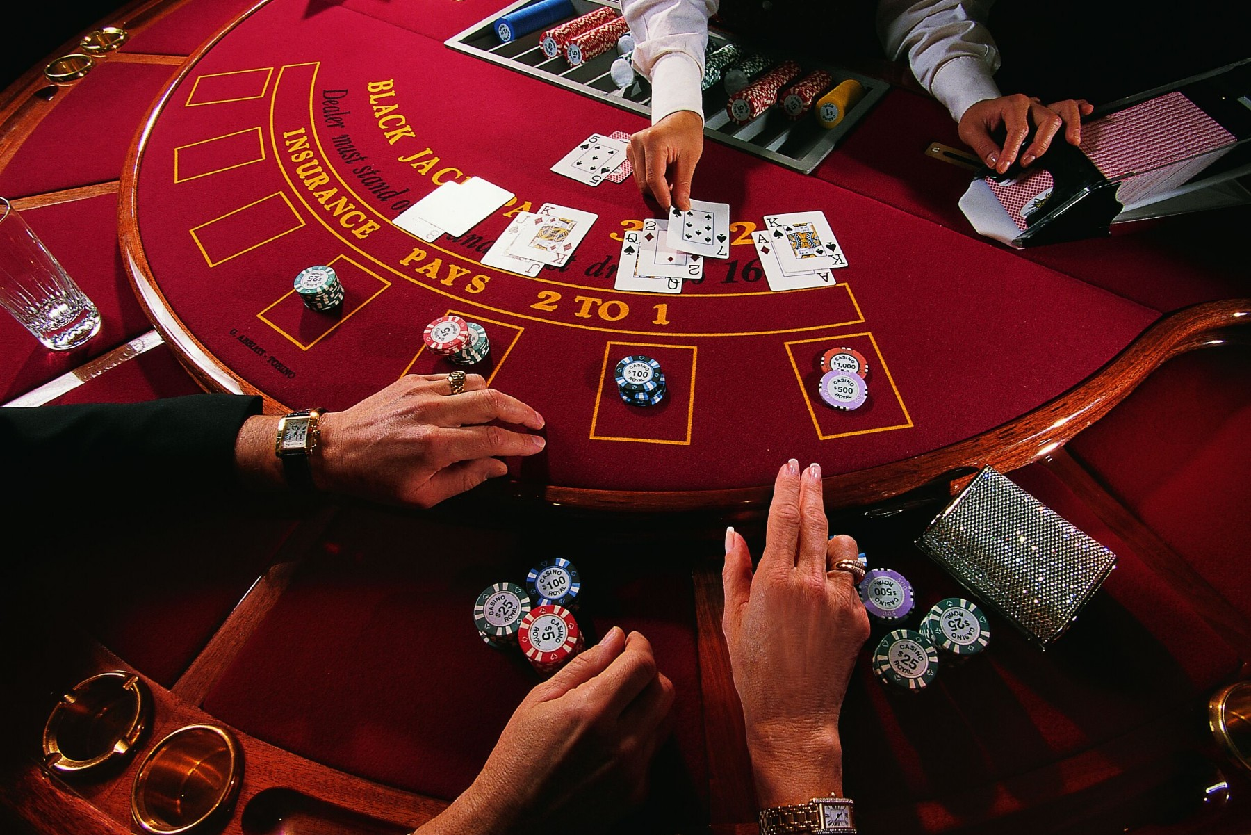 online casino strategy  free